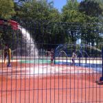 Parc Jeux Petit Delire